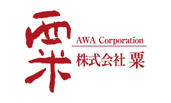 awa%e9%95%b7%e6%96%b9%e5%bd%a2_%e7%99%bd