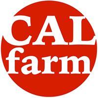 農業生産法人 株式会社キャルファーム神戸